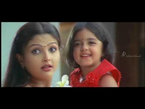 Vellinakshatram Movie Scenes | Siddique returns to India | Jagathy Jagadeesh Comedy | Salim Kumar