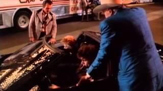 Alfred Hitchcock Presenta 1x02 El Hombre del Sur (1985-1988)