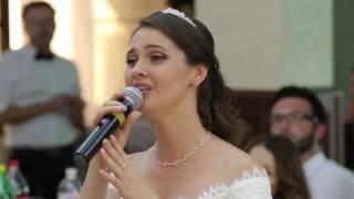 Анастасия Яценко  - Ты сбереги