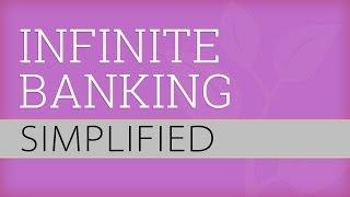 Infinite Banking Concept Debt Weapon Exposed Free Training. Видео из игры Майнкрафт