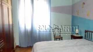 Appartamento in Affitto, corso Cosenza - Torino