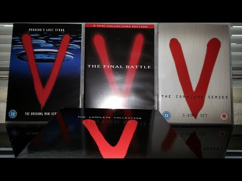 v-the-complete-collection-dvd-box-set-product-review