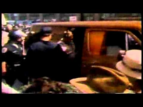 WLKY Archive: 1975 Busing Riots