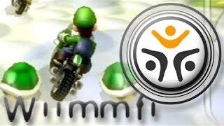 Cómo seguir jugando a MarioKart Wii online después del cierre de la CWF de Nintendo
