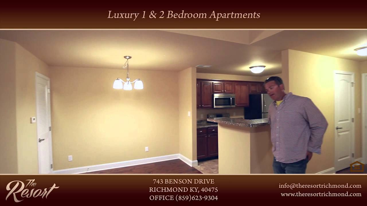 Apartments for Rent in Richmond KY | Apartments.com