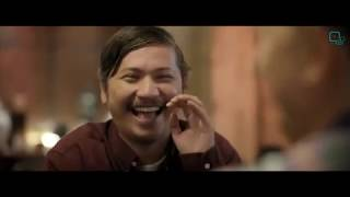 LOVE FOR SALE FULL MOVIE INDONESIA 2018