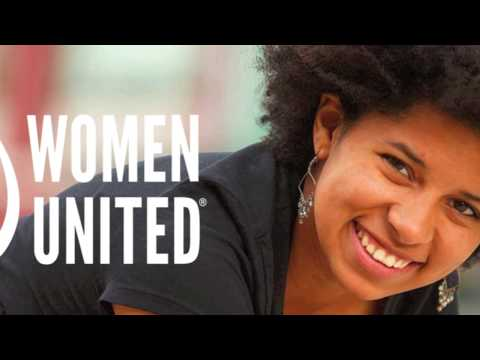 UWDE - Women United - Building A Life Long Love Of Reading