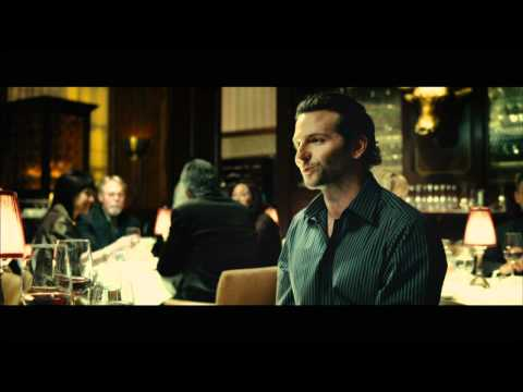 """Exclusive LIMITLESS Clip: """"Wake Up Call"""""""