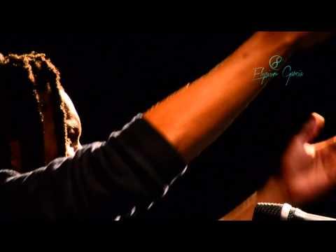 Kagiso Tshepe (Elysium Garcia) - Manufacturing Kings