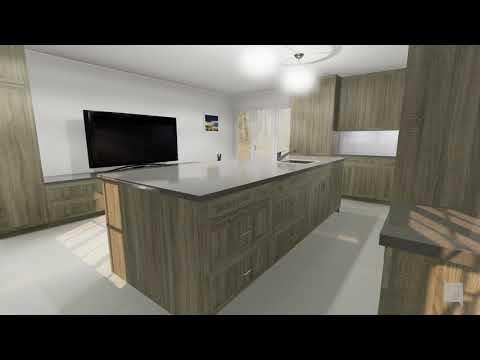 Cabinet MakerSample1