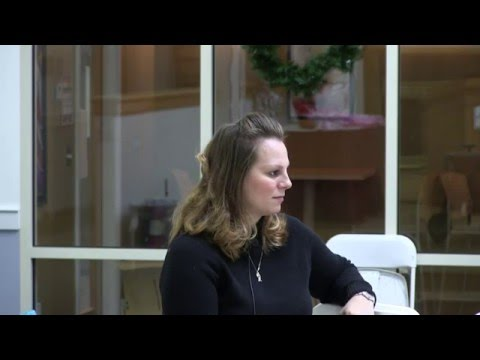 Delaware Tech | 1 Million Cups - Meagan's Creations
