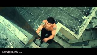 District B13 1 10) Movie CLIP   Parkour Chase (2004) HD   YouTube