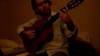 Guc Sings - Turkish Song