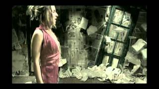 DILEMMA - Згадаю День