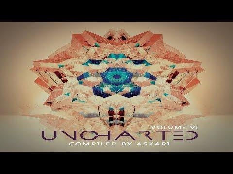 VA - Uncharted Vol.6 [Full Album] ᴴᴰ