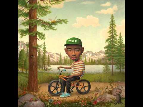 Tyler, The Creator - Bimmer Feat. Frank Ocean