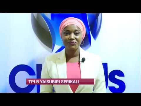 Chuchu Hans: Apagawa na Ukubwa wa Harmonize/Anamtakia Mafanikio Marefu/Bongo Muvi Wanakuja..! from YouTube · Duration:  2 minutes 19 seconds
