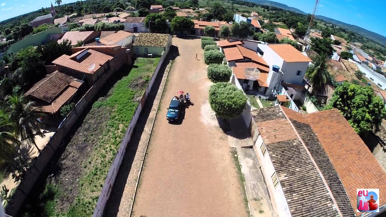 Angical Bahia fonte: i.ytimg.com