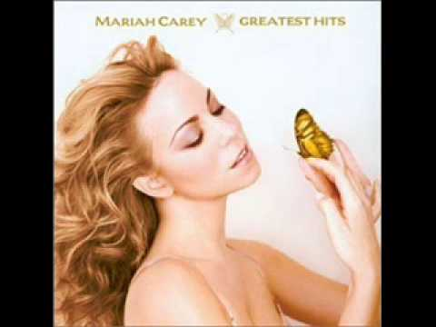 Mariah Carey - Greatest Hits (3004) [Full Album]