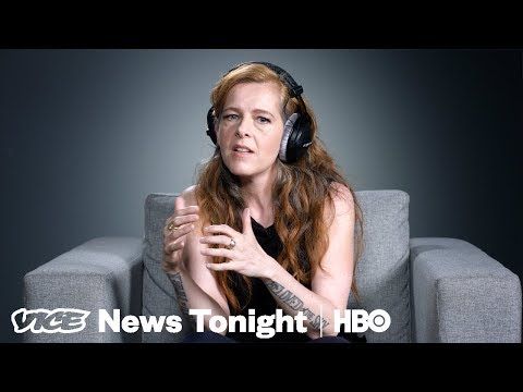 Neko Case's Music Critic Ep. 2: Review of Ssion And Junglepussy (HBO)