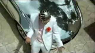 Sido & Doreen - Nein (Video) (von Pida)