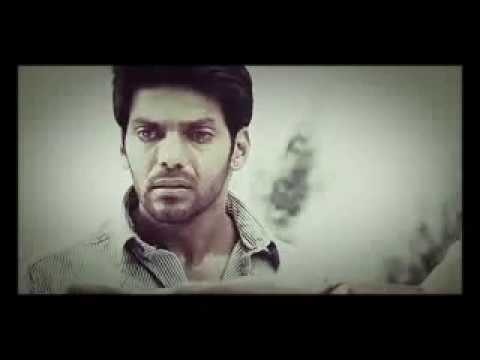 Whatsapp Status Video 30 Sec Raja Rani