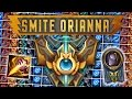 Back To Challenger With Smite Orianna mp3