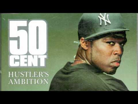 50 cent Hustlers Ambition HD
