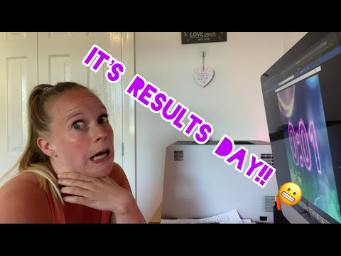 Competition Results Day! ???? | Born2Perform Virtual Competition | Aspire School of Dance