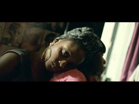 Blood Orange - High Street Feat. Skepta (Official Video)