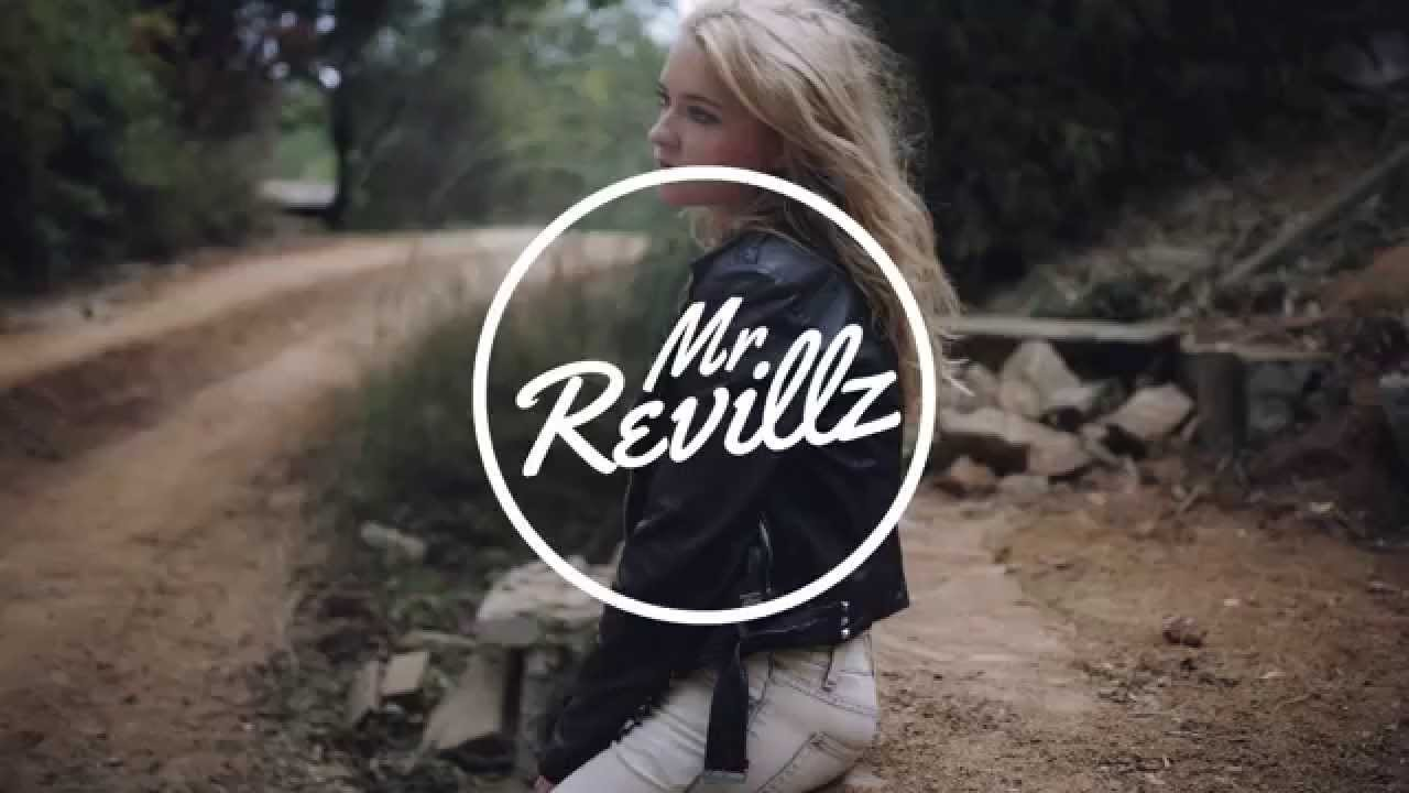 lost-frequencies-are-you-with-me-kungs-remix-mrrevillz