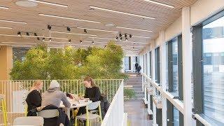 Programintro Högskoleingenjör Mjukvaruteknik i Kalmar 2020, 200831