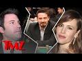 Ben Affleck & Jennifer Garner  DONE | TMZ
