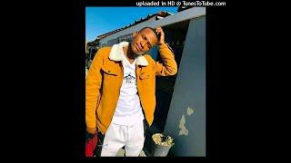 Vocal Zoid - Kusemhlabeni LA (General C'mamane, Musraa & Rude Boys)