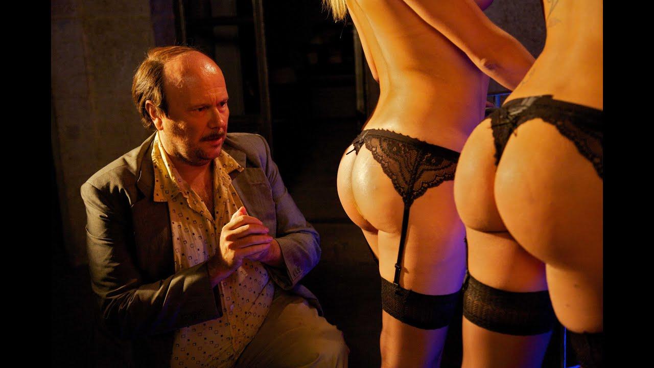 clasificar diccionario prostitutas en torrente