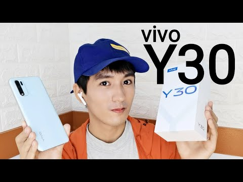 vivo-y30-unboxing,-price,-review-and-camera-test:-hot-or-not?