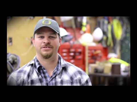 Florida Panhandle Technical College in Chipley, FL Promotional & Recruitment Video