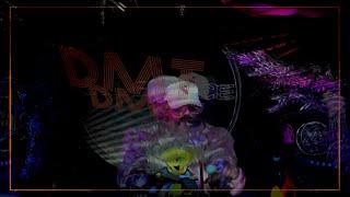 DJ Tennis (LIVE STREAM) - Club Space Miami