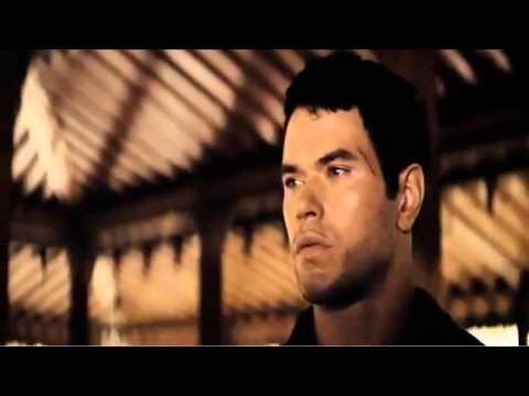java-heat-trailer-2013-trailer-mickey-rourke,-kellan-lutz-youtube