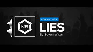 Watch Seven Wiser Lies video