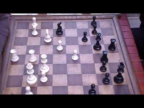 ajedrez callejero (Lawyer-Rodas).MOD