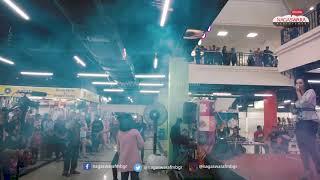 Yanti Yuri Ayang Beip Live