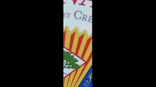 """If Teardrops Were Diamonds""....Jeffery Boussard & the Creole Cowboys.....10/10/15"