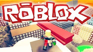 TOALETTKRIG! - Roblox
