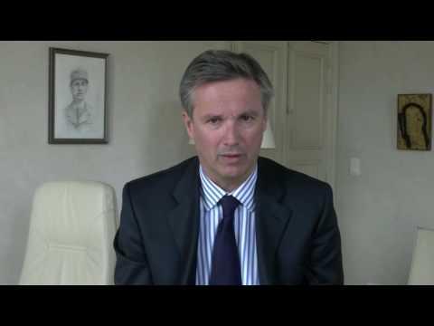 hqdefault - La fonction économique des systèmes de paiement : La demande de monnaie