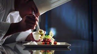 Food in dubai - gastronomy and fine dining in dubai - visit dubai