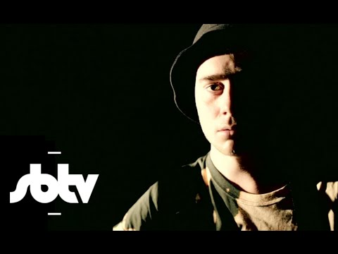 """Sam Tompkins x Beyonce x Jay Z 