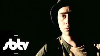 "Sam Tompkins x Beyonce x Jay Z | ""Drunk In Love"" (Acoustic Cover) - A64 [S9.EP10]: SBTV"