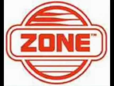 Zone 1994