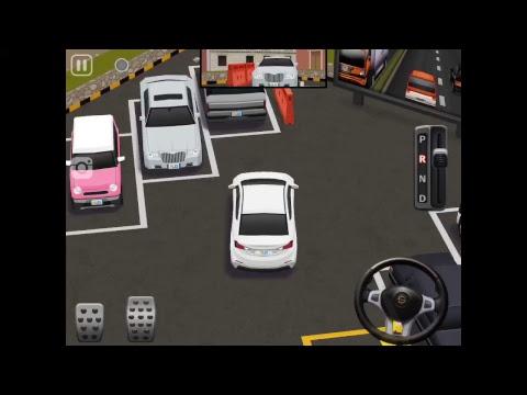 車ゲームで運転練習w